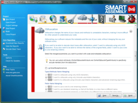 SmartAssembly now available