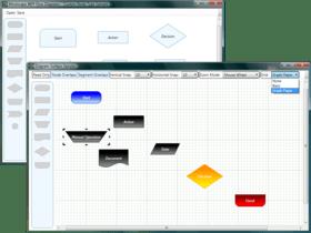 mindscape wpf diagrams flow diagram of a hospital wpf flow diagram