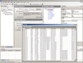 Enterprise Enabler for WSS now available