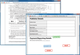 O2 Solutions adds PDF viewer for .NET and WPF