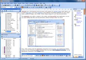 Divcom Software joins ComponentSource