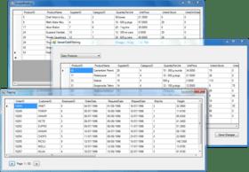 ComponentOne Studio for Entity Framework released