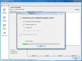 Streamline your Windows and Office migrations