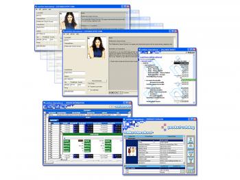 Advert for ComponentOne Studio for ActiveX