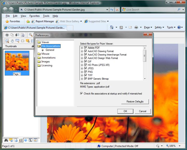 <span><b class=sec>Open</b> <b class=sec>source</b> web based <b class=sec>pdf</b> <b class=sec>viewer</b> Práce, Zaměstnání| Freelancer</span>