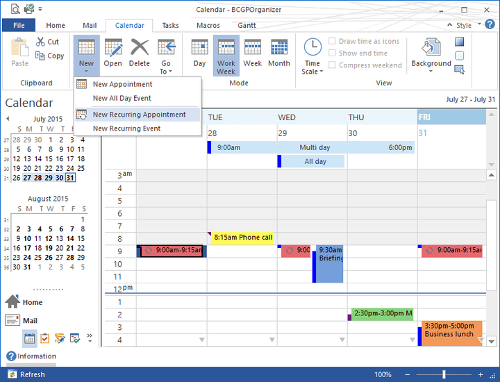 <strong>Office 2013-style UI White Theme</strong><br /><br />
