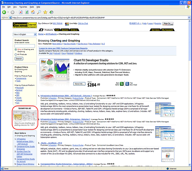 <strong>Search Keyword Advert</strong>: Search Keyword Advert<br /><br />