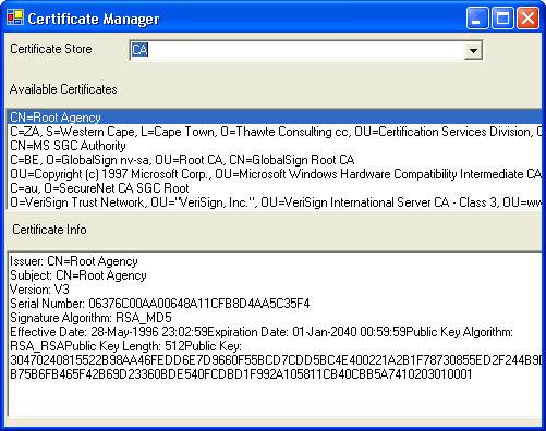 EDI Integrator Java Edition