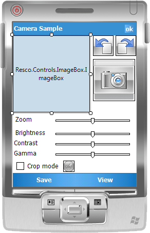 <strong>Create Multimedia Applications</strong>: ImageBox for .NET CF is a versatile image control supporting various graphic formats. ImageButton for .NET CF is an adjustable, modifiable and skinnable button. Audio for .NET CF is a powerful library for playing and recording audio.<br /><br />